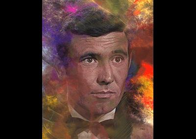 Bond, James Bond 2