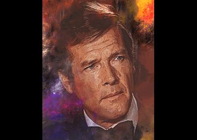 Bond, James Bond 3