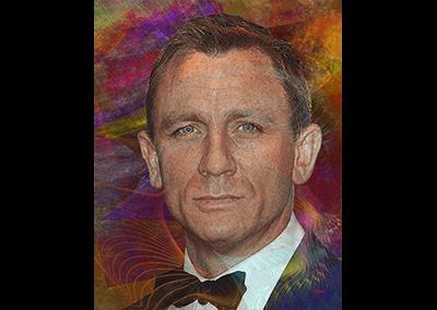Bond, James Bond 6