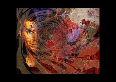 Crimson Requiem